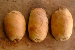 potica_loaves